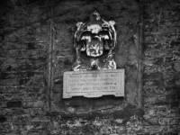 Rowland Wilson Almshouses, Kingston Road, Merton