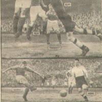 19490423 Bolton Goals