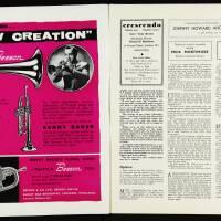 Crescendo_1963_July_0002.jpg