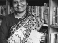 Mrs  Shibani Basu