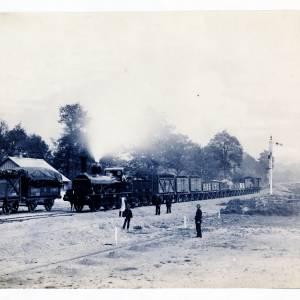 Loan28 Early Railway Engine - Unknown Location.jpg