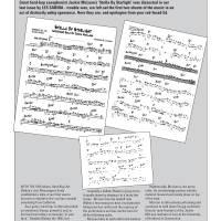 Jazz UK 63 0021