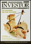 Professional Investor 2005 June