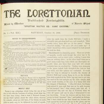 1889 Volume 12