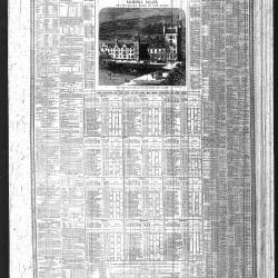 Hereford Times - 1868