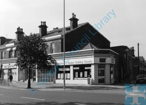 17 - 23 Crosby Road North, Waterloo