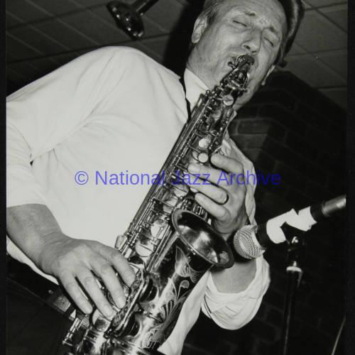 Jazz at the Fairway 0043.jpg
