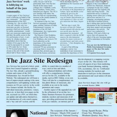 Jazz UK 66 0015