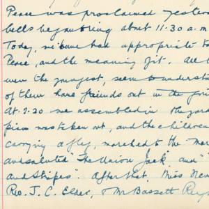 12th november 1918 (1).jpg