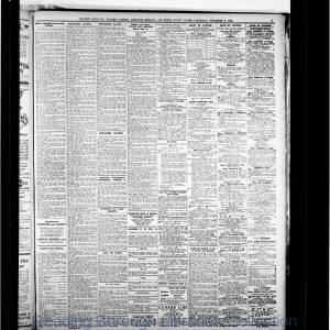 Reading Mercury Oxford Gazette 11-1918