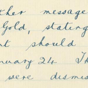 11th January 1916.jpg