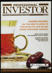 Professional Investor 2006 March