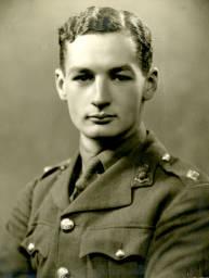 WW2 AtkinsRRG007