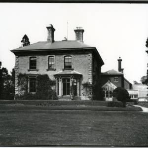 G36-017-02 Athelstan Hall, Hereford .jpg