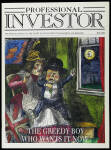 Professional Investor 1995 May