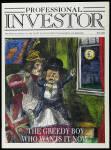 Professional Investor 1995 May