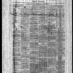 Hereford Times - 1865