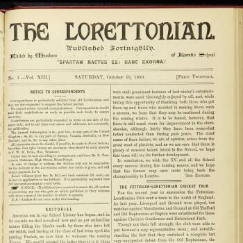 1890 Volume 13