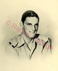 WW2 MacLeayRB002