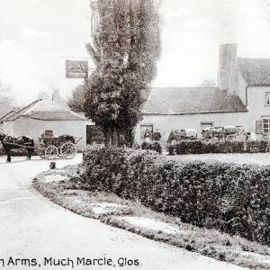 996 Much Marcle - The Wallwyn Arms.jpg