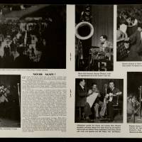 Jazz Illustrated Vol.1 No.7 June 1950 0007