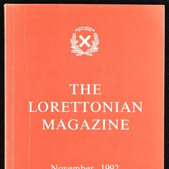 1992 No. 19