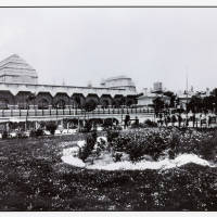 Winter Gardens Southport