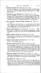 Register, 1847-1962 - 370.jpg