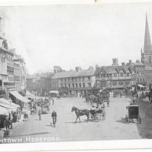 313 Hereford - High Town.jpg