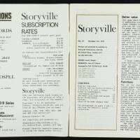 Storyville 037 0002