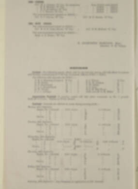 Routine Orders - June 1918 - April 1919 - Page 102