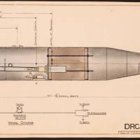 Paravane design p35
