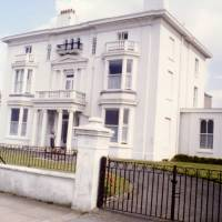 Byng House