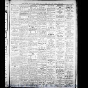 Reading Mercury Oxford Gazette 08-1917