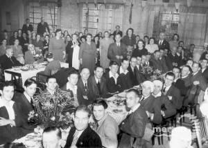 St. Helier British Legion Women's Branch