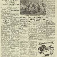 19481009 Football Mail Page 8