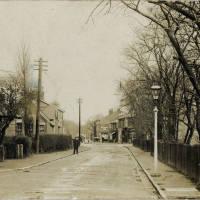 Formby Village