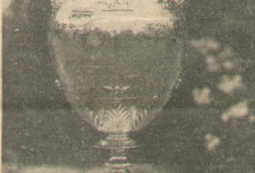 19490430 EN (3)