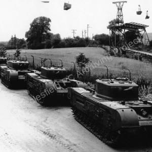 Churchill tanks.jpg
