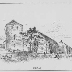 Lp24 Garway Church.jpg
