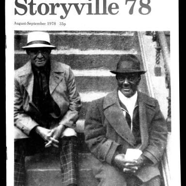Storyville 078
