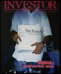 Professional Investor 1998 July