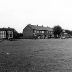 Campbell Park Road, Hebburn