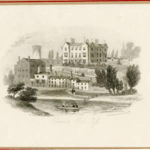 1843 Barratt's Hotel (No. 2)