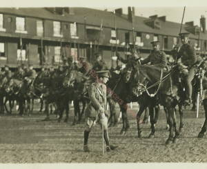 Charrington 1914 5_2.jpg