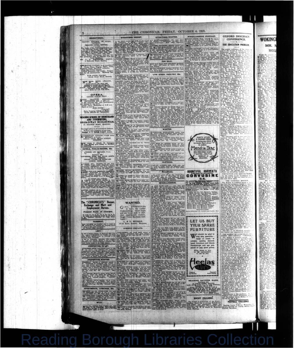 Berkshire Chronicle Reading_04-10-1918_00003.jpg