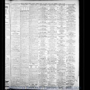 Reading Mercury Oxford Gazette 10-1917