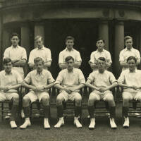 Cricket_1953_Loretto-3a-XI.jpg