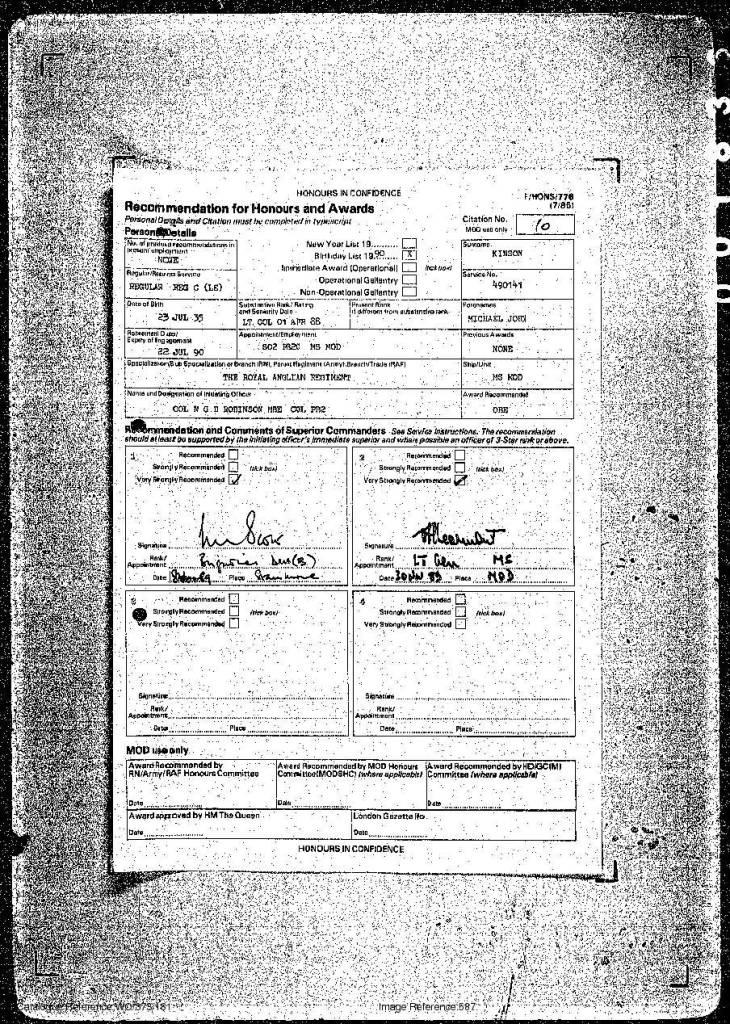 308 Kinson OBE citation 14 Jun 90-1.jpg