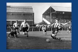 Tooting & Mitcham United FC